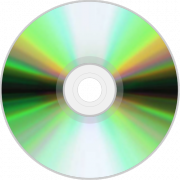 Disque compact-Compact disc-CD-ROM.png