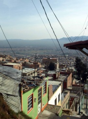 Habitat Colombie.JPG
