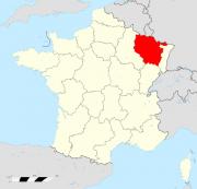 Localisation-lorraine-france.png