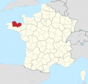 Département Côtes-d'Armor.png