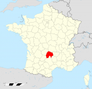 Département Cantal.png