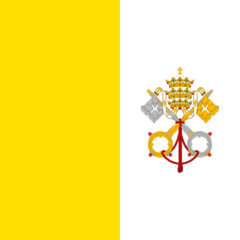 Fichier:Drapeau-Vatican.png