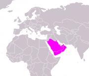 Localisation Arabie.PNG