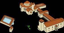 Palais d'Aix la Chapelle 2.png