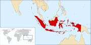 Carte indonésie.png