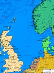 Carte mer du Nord.png