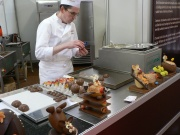 Chocolatier - Chocolaterie.JPG