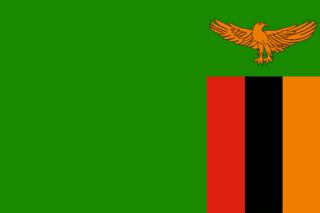 Fichier:Drapeau-Zambie.png