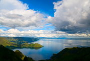 Lac Toba-6785.jpg