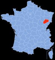 Département Haute-Saône.png