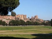 Circus Maximus-4575.jpg