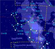 Constellation Sagittaire.png