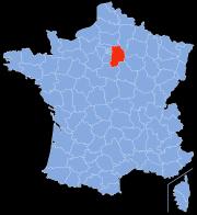 Département Seine-et-Marne.png