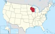 Localisation état Wisconsin.png