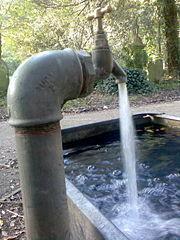 Robinet-eau-fontaine-4643.jpg