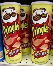 Chips de la marque Pringles-4.jpg