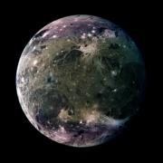 Ganymède.jpg