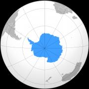 Localisation Antarctique.png