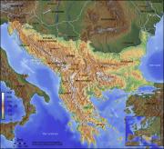 Localisation Balkans.png