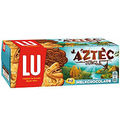 Aztec jungle chocolat au lait.jpg