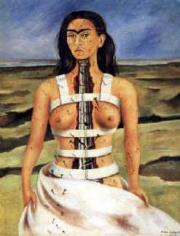 Frida colonne.jpg