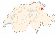 Localisation canton Appenzell Rhodes-Intérieures.png