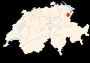 Localisation canton Appenzell Rhodes-Intérieures.png