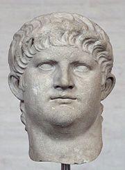 Neron.jpg