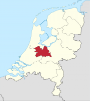 Province Utrecht.png