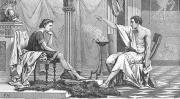 Alexandre le Grand et Aristote.jpg