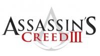 Logo d'Assassin's Creed III