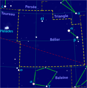 Constellation Bélier.png