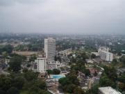 Kinshasa.JPG