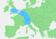 Mégalopole européenne-Banane bleue.png