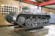 Panzerkampfwagen I.jpg