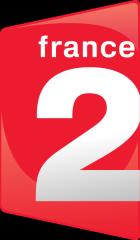 Fichier:France 2 logo.png