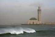 La grande mosquée Hassan II de Casablanca-2034.jpg