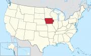 Localisation état Iowa.png