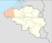 Localisation Province Flandre-Occidentale.png