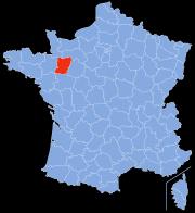 Département Mayenne.png