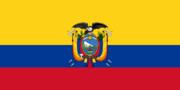 Drapeau equateur.png