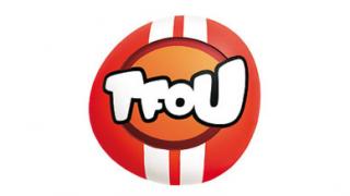 Fichier:Logo-Tfou.png