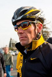 Cycliste-7716.jpg