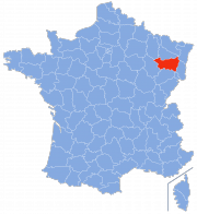 Département Vosges.png