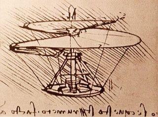 Fil:Leonardo da Vinci helicopter.jpg
