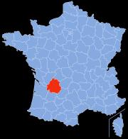 Département Dordogne.png
