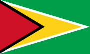 Drapeau-Guyana.png