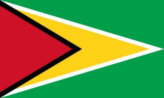 Fichier:Drapeau-Guyana.png