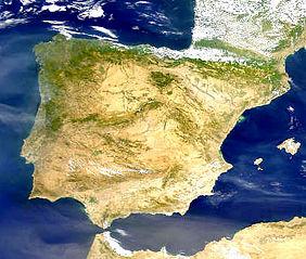 Fichier:Espagne.jpg