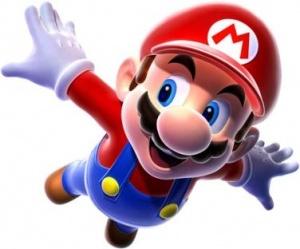 Mario-Super Mario Galaxy.jpg